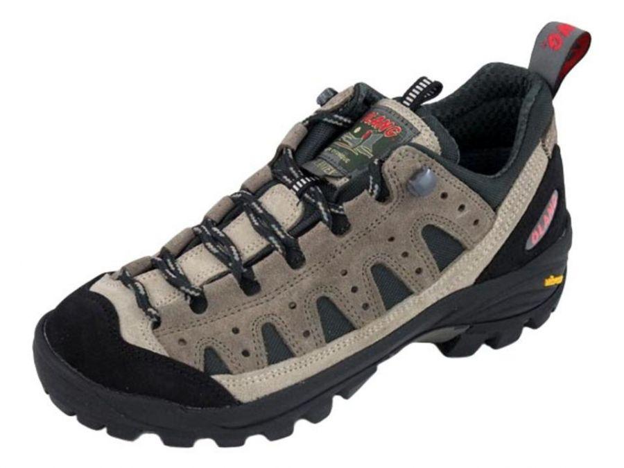 scarpe originali economico in vendita vendite all'ingrosso Skiforum